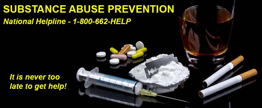 substance-abuse-mast-head2.jpg