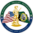 Washington State Military Department